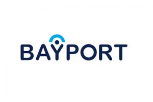 bayport presta a reportados cooperativa