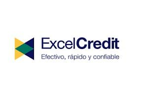 exxcelcredit creditos a reportados