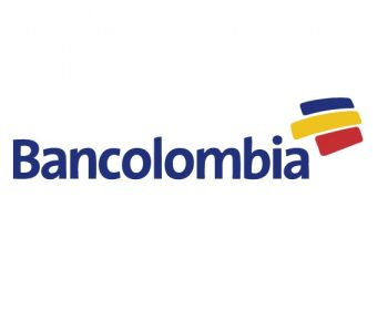 Bancolombia presta a reportados
