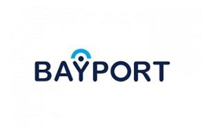 bayport prestamos reportados