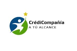 credicompania cooperativa de creditos