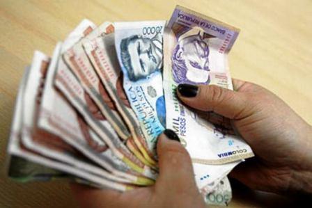 dinero prestamos para pensionados
