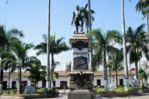 prestamos a reportados en Bucaramanga