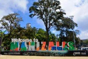 solicitar prestamos a reportados en la ciudad de manizales