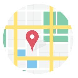 ubicación datacredito en Barranquilla