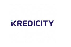 creditos por internet kredicity