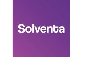 solventa Colombia prestamos en línea