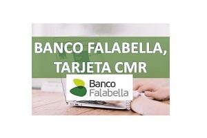 banco falabella tarjeta cmr